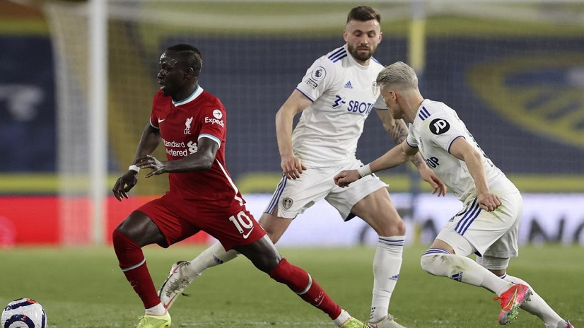 Nhận định Leeds vs Liverpool, 22h30 ngày 12/9 - Ngoại hạng Anh