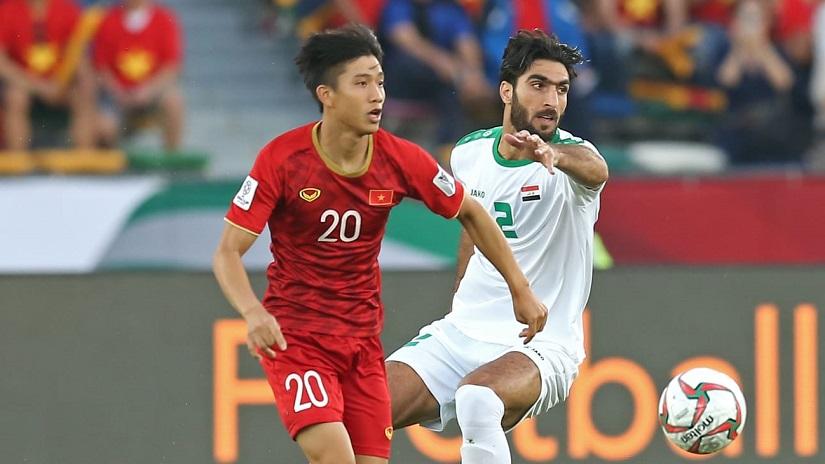Nhận định Saudi Arabia vs Việt Nam, 01h00 ngày 3/9 - Vòng loại World Cup 2022