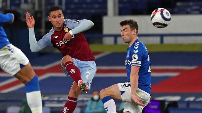 Soi kèo Aston Villa vs Everton, 23h30 ngày 18/9 - Ngoại Hạng Anh