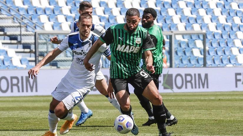 Soi kèo Atalanta vs Sassuolo, 01h45 ngày 22/9, Serie A
