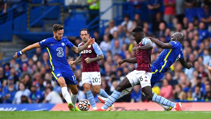 Soi kèo Chelsea vs Aston Villa, 01h45 ngày 23/9, League Cup