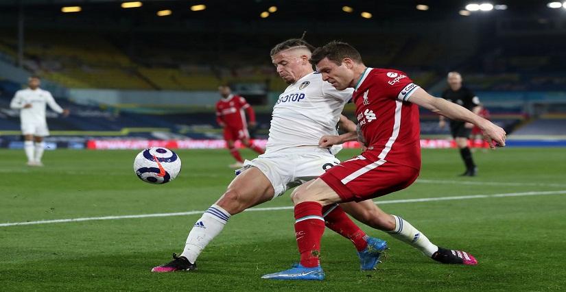 Soi kèo Leeds vs Liverpool, 22h30 ngày 12/9, Ngoại Hạng Anh