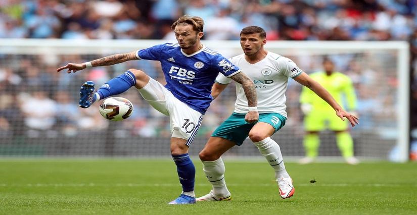 Soi kèo Leicester vs Man City, 21h00 ngày 11/9, Ngoại Hạng Anh