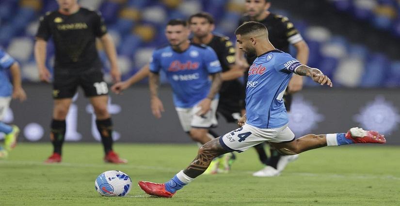 Soi kèo Leicester vs Napoli, 02h00 ngày 17/9, Cúp C2 Châu Âu