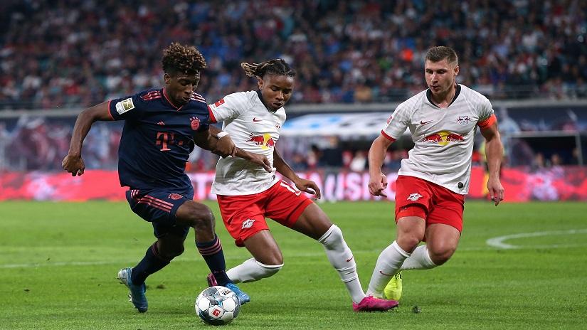 Soi kèo Soi kèo Leipzig vs Bayern Munich, 23h30 ngày 11/9 - VĐQG Đứcvs Bayern Munich, 23h30 ngày 11/9 - VĐQG Đức