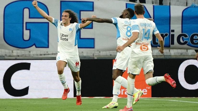 Soi kèo Marseille vs Galatasaray, 02h00 ngày 1/10, Cúp C2 Châu Âu