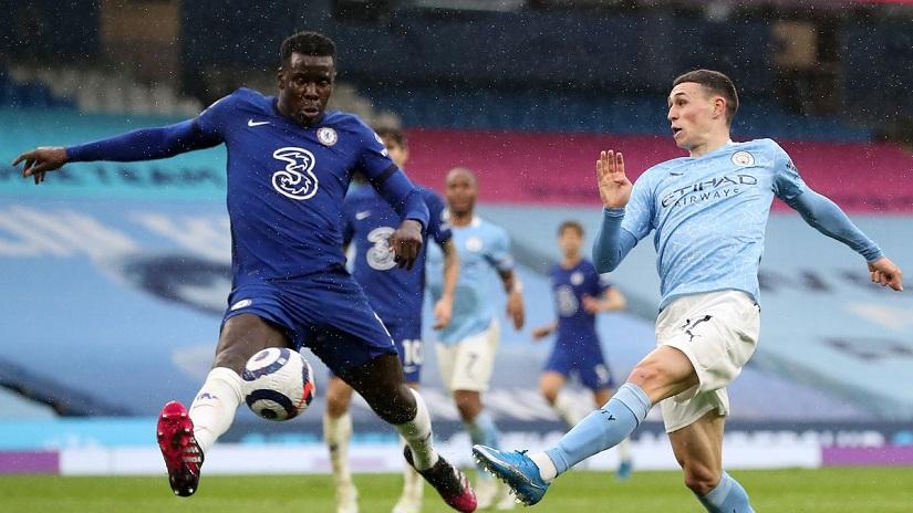 Soi kèo phạt góc Chelsea vs Man City, 18h30 ngày 25/9, Ngoại hạng Anh