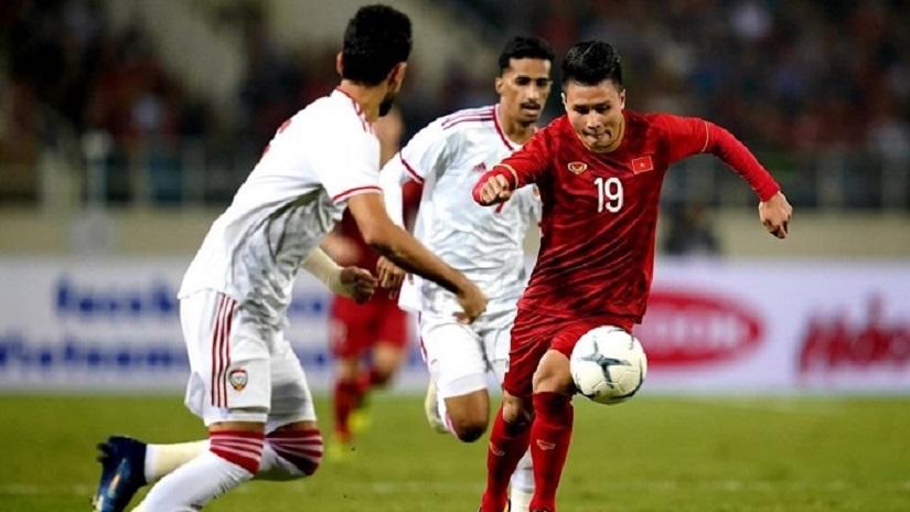 Soi kèo phạt góc Saudi Arabia vs Việt Nam, 01h00 ngày 3/9, Vòng Loại World Cup