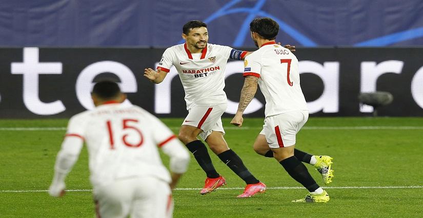 Soi kèo Sevilla vs Salzburg, 23h45 ngày 14/9, Cúp C1 Châu Âu