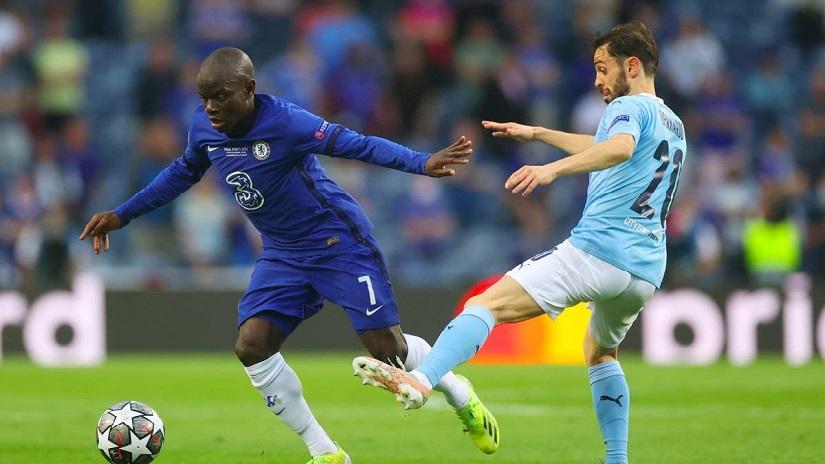 Soi kèo tài xỉu Chelsea vs Man City, 18h30 ngày 25/9, Ngoại hạng Anh