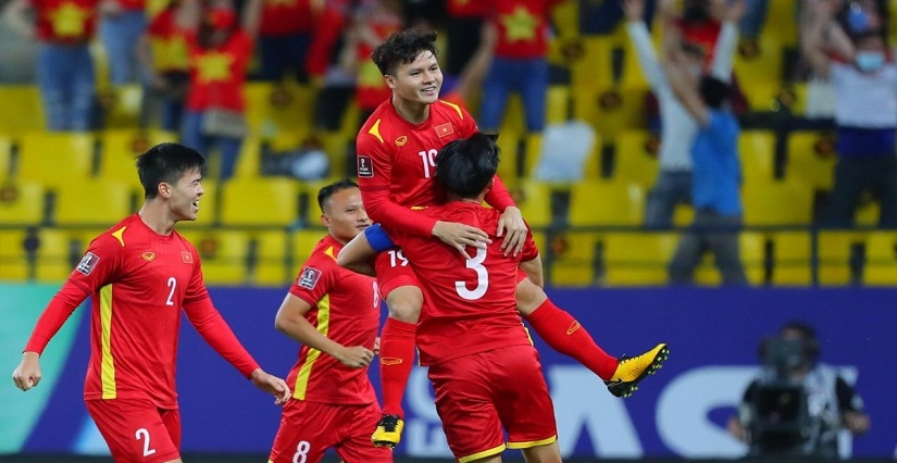 Soi kèo Việt Nam vs Australia, 19h00 ngày 7/9, Vòng loại World Cup