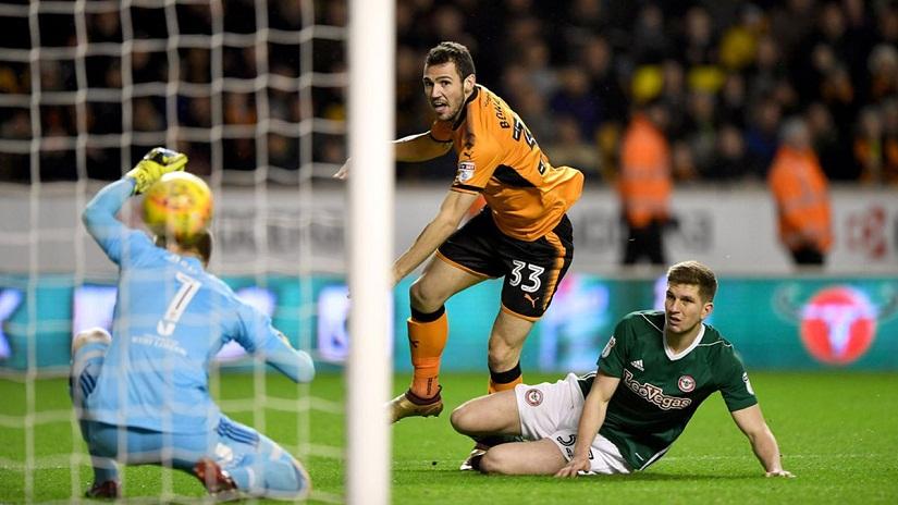 Soi kèo Wolves vs Brentford, 18h30 ngày 18/9, Ngoại Hạng Anh