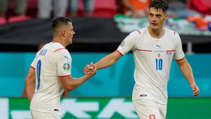 Soi kèo CH Séc vs Wales, 01h45 ngày 9/10 - VL World Cup 2022