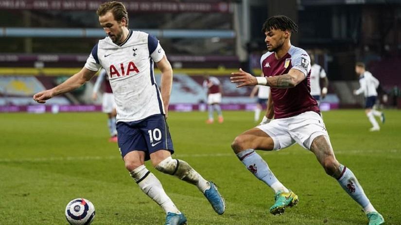 Soi kèo Tottenham vs Aston Villa, 20h00 ngày 3/10, Ngoại Hạng Anh